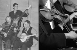 Violin vs Fiddle - Difference Between Violin and Fiddle