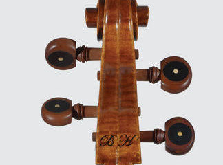 David-Wiebe-s-copy-of-Bonnie-Hampton-s-1616-Brothers-Amati-cello