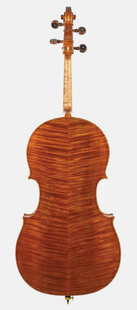 Wiebe-s-copy-of-the-1616-Brothers-Amati-cello_large[2]