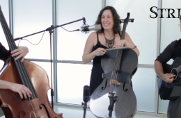 Dirty-Cello-strings-session