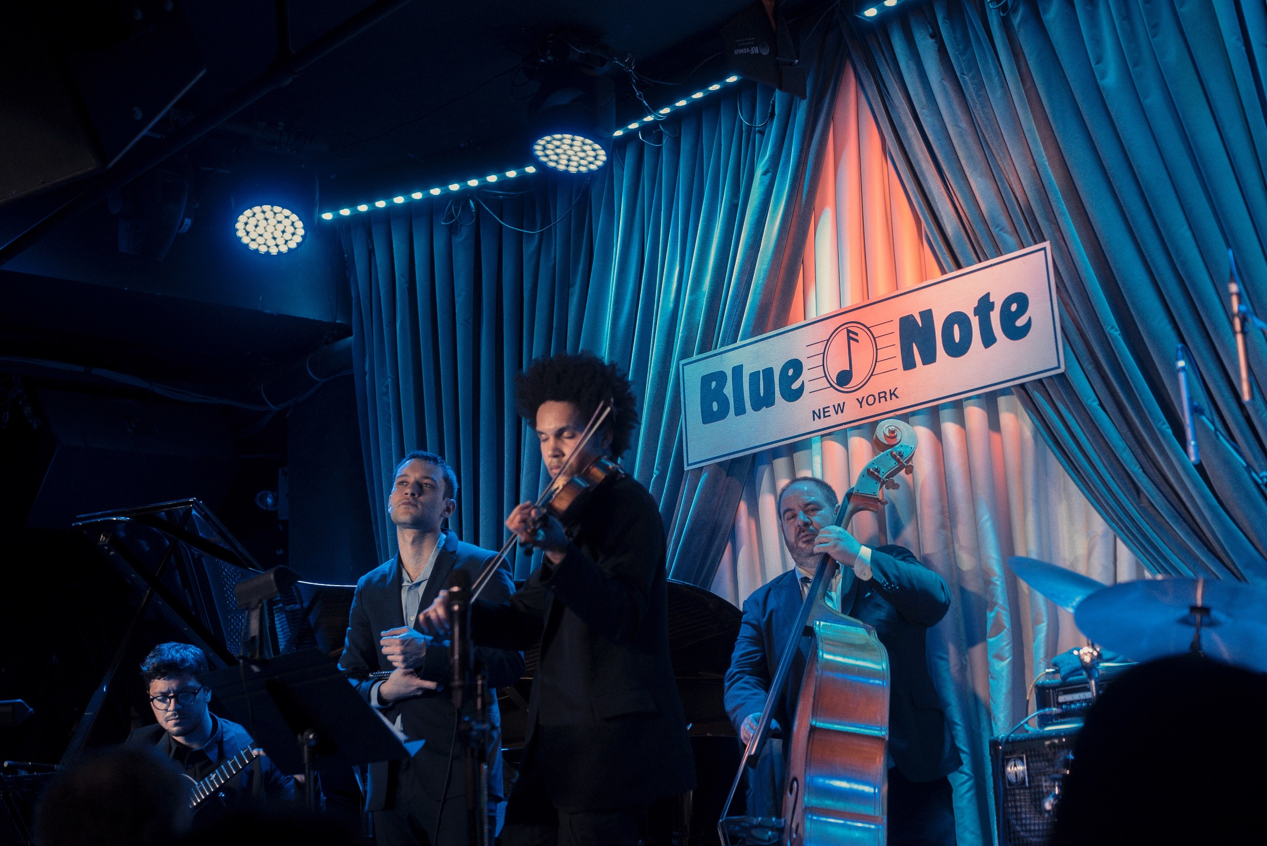 scott-at-bluenote