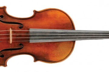 paul-knorr-violin-c-19301