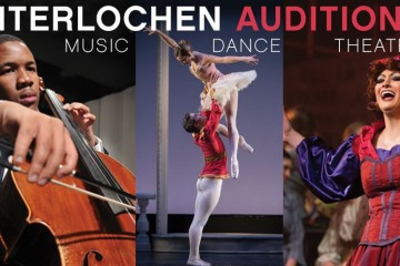 AD16 Interlochen audition-tour