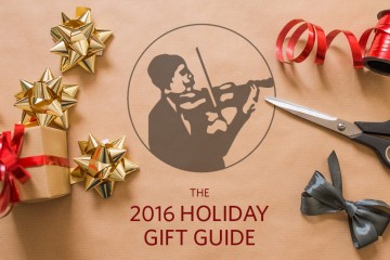 AD16 Johnson gift-guide-2016-fb1