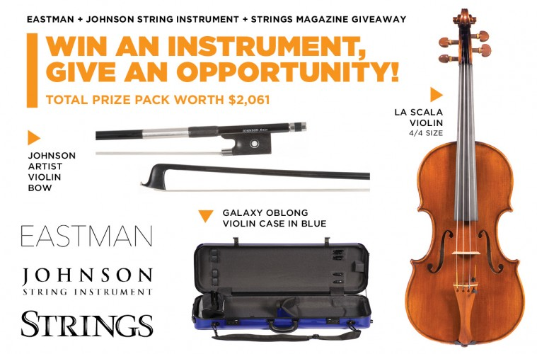 AD17 Johnson_Eastman Giveaway WEB