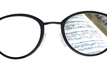 chamber-music sight reading tips