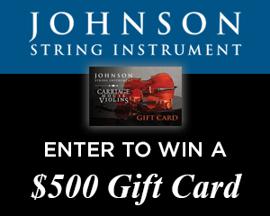 JSI-Giveaway-Med-Rectangle