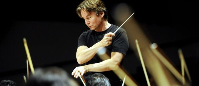 Esa-Pekka-Salonen-Birthday-696x329-696x329