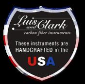 L&C logo