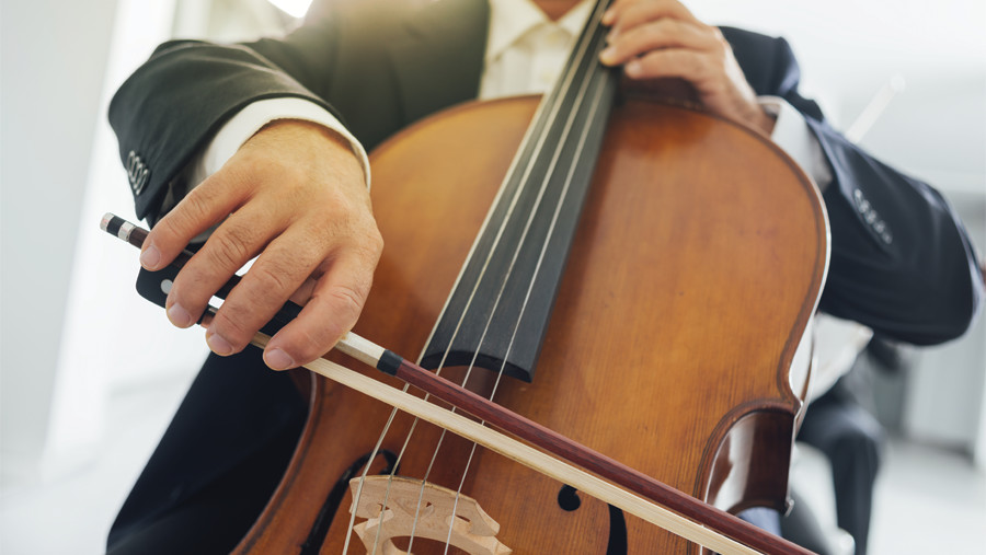 10 Tips for Learning Cello Technique and Developing Musicality