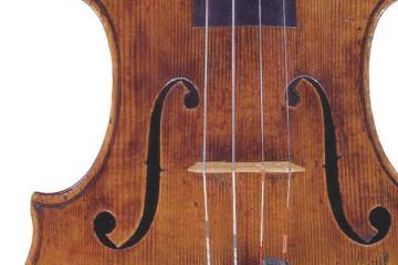 1695-Giovanni-Battista-Grancino