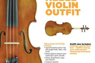AD16 Eastman Strings Giveaway 3-16