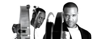 Black Violin Releases First Major-Label Debut 'Stereotypes