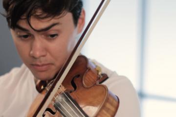 benjamin-beilman-strings-sessions