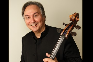 ralph-kirshbaums-1729-montagnana-cello-delivers-a-breadth-of-sound-and-a-deep-history-strings-magazine
