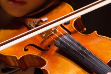 How to Make Better Use of Your Practice Time – Strings Magazine