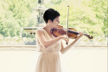 What's Next for the New York Phil? – Strings Magazine
