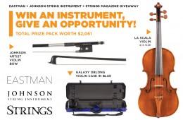 AD17 Johnson_Eastman Giveaway WEB