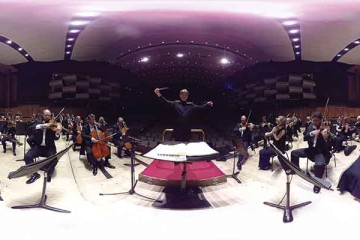 LondonPhilharmoniaOchestra