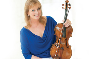 A Guide To Buying An Affordable Violin Outfit Strings Magazine